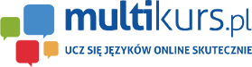 blog.multikurs.pl