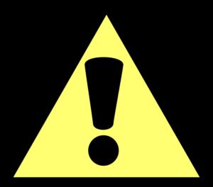 warning-27899_960_720
