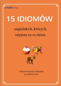 idiomy-screen